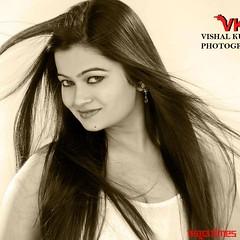 Kannada Times _Kaajal Choudhary_Photos-Set-1  85