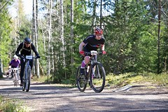 132055 (cykelkanalen.se) Tags: mountainbike bikerace lidingoloppet bicycle bike