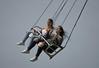 High Swing (Scott 97006) Tags: girls ladies females ride carnival midair swing seated fun amusement