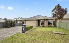 21A River Road, Tahmoor NSW