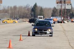 HPDE2018-6673 (SoloSnapshots) Tags: drivingschool roadracing highperformancedrivingeducation hpde gimli gimlimotorsportspark racing motorsports manitoba canada