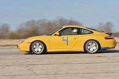 HPDE2018-6577 (SoloSnapshots) Tags: drivingschool roadracing highperformancedrivingeducation hpde gimli gimlimotorsportspark racing motorsports manitoba canada