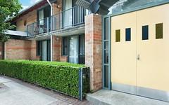 7/3 Bishopsgate Street, Wickham NSW