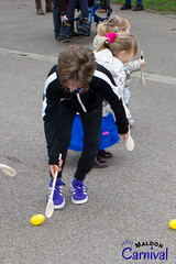 "Maldon Carnvial Easter Egg Hunt 2018 • <a style=""font-size:0.8em;"" href=""http://www.flickr.com/photos/89121581@N05/40223996285/"" target=""_blank"">View on Flickr</a>"