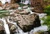 Percorsi (danilocolombo69) Tags: soe rocce alberi tuscany borgo danilocolombo69 danilocolombo nikonclubit