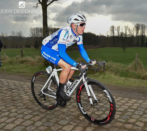 rvv junioren (75)