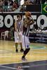32 (diegomaranhaobr) Tags: botafogo caxias do sul nbb fotojornalismo esportivo diego maranhão basquete basketball