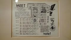 2018.04.01 Pilot District Project 1968-1973, National Building 4795