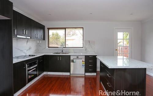 160 Bentinck Street, Bathurst NSW