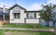 2 Sheddon Street, Islington NSW