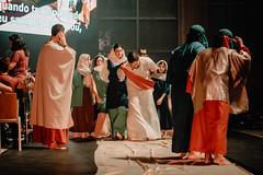 Ressurreto_01/04/18_YasminSchafer (PIB Curitiba) Tags: makin comunicação pandeiros voluntarios teatro dança páscoa paschoal pastor prpaulodavi ressurreto