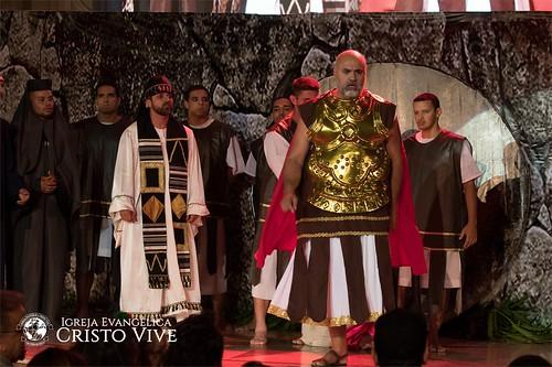 Cantata  Pascoa 2018 (44)