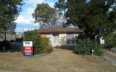 8 Arthur Street, Barraba NSW