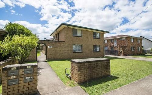 4/150 Oliver St, Grafton NSW 2460