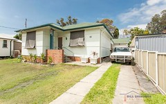 20 Wakool Street, Windale NSW