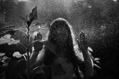 Dreamland (R J Poole - The Anima Series) Tags: poole rjpoole lismore nsw australia art photographic fine artist photography prime lens leica leicas medium format portrait portraiture people anima series unusual strange dark low light studio lighting ringlight emotive emotional raw emotion original creative contemporary modern preraphaelite digital photoshop adobe haunting beautiful surreal surrealism artistic innovative jung jungian psychological psychology symbolic symbolism face female feminine storytelling soulful mystery mystic mysterious esoteric gothic goth dream