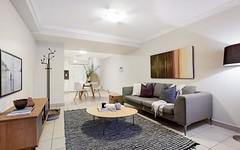 3/144-152 Regent Street, Redfern NSW