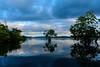 Kingfisher Park (Genylend) Tags: asia philippines palawan kingfisherpark malbato coron mangrove