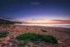 Turimetta Beach (B3nny2099) Tags: turimetta beach sunrise canon5dmk4 benholmesphotography
