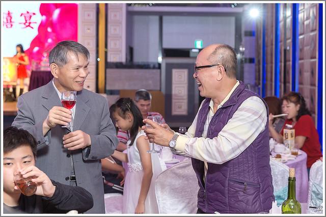 高雄婚攝 大寮享溫馨囍宴會館 英倫盛典廳 (47)