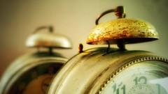 Despertador. (Marina Is) Tags: wake despertar alarmclock despertador macrofotografia backintheday desuso obsoleto macromondays hmm