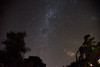 Skylight (Stray Toaster) Tags: australia blue mountains leura