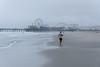 USA_2771.jpg (peter samuelson) Tags: resor california2018 usa california santamonicapier venicebeach santamonica pier baywatch waterfront
