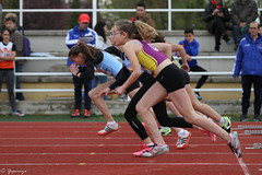IMG_1330 (Yepcuiza) Tags: atletismo atletismotorrejón atlethics atletas móstoles madrid olímpicas actitud esfuerzo javalinthrow jabalina velocidad