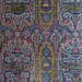 Travel from Shiraz to Isfahan, Iran