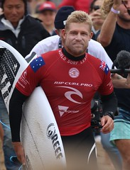 Rip Curl Pro 2018 (ascension9studios) Tags: mick fanning rip curl pro 2018 surf surfing sport bells beach