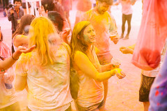 IMG_4625 (Indian Business Chamber in Hanoi (Incham Hanoi)) Tags: holi 2018 festivalofcolors incham