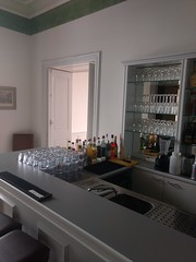 "Schloss Wachendorf  Hochzeit mobile Cocktailbar  Barkeeper Catering Service • <a style=""font-size:0.8em;"" href=""http://www.flickr.com/photos/69233503@N08/40578365905/"" target=""_blank"">View on Flickr</a>"