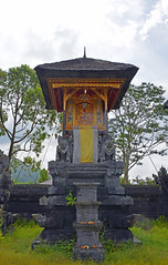 Temple at Natural Hot Springs, Kintamani, Bali 13 (Petter Thorden) Tags: bali indonesien temple