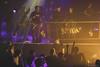 MID5-Machine-LevietPhotography-0418-IMG_5581 (LeViet.Photos) Tags: makeitdeep lamachine moulinrouge paris club soundstream djs soiree party nightclub dance people light colors girls leviet photography photos