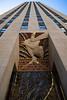 30 Rock (nan palmero) Tags: newyork 30rock unitedstates us sony rockefellercenter artdeco