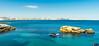 La Manga (www.eiderphoto.com) Tags: la manga mar menor mediterranean murcia spain eiderphoto ilce7 sonya7 metabonesiv ef1635