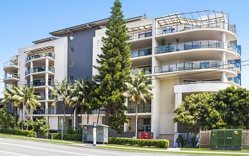 207/1-9 Torrens Avenue, The Entrance NSW 2261