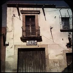 San Miguel de Allende (My Journey Mexico) Tags: antiques mexicanbazar callehidalgo bazarviejoarte bazar sarahzambiasiphotography sanmigueldeallende guanajuato mexico sarahzambiasi iphonephotography hipstamatic cdmx