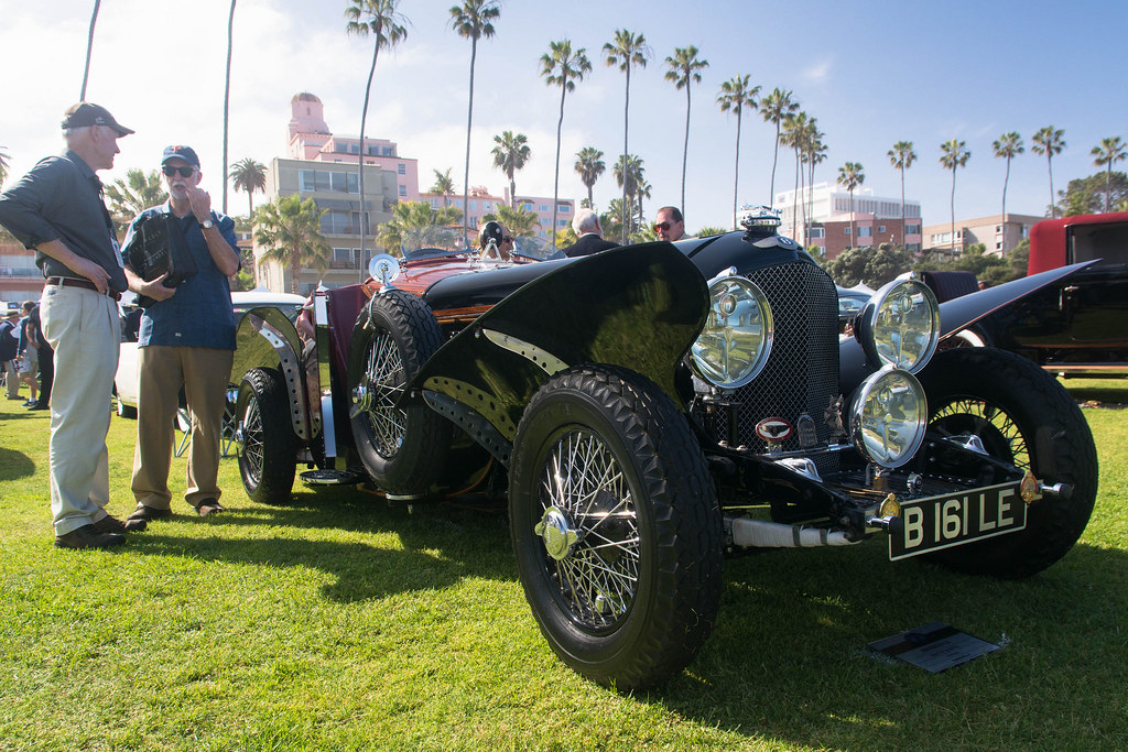 The Worlds Best Photos Of Carshow And Sandiego Flickr Hive Mind - San diego classic car show 2018