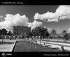 1056_D8B_9695_bis_Castello_della_Zisa (Vater_fotografo) Tags: palermo sicilia italia it zisa giardino nuvole nuvola nube nubi nikonclubit nikon natura nwn ngc ncg arte architettura vaterfotografo ciambra clubitnikon cielo controluce couscous castellodellazisa
