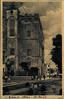 Palermo - La Zisa (Biblioteca Comunale di Palermo) Tags: zisa castellodellazisa palermo cartolinapostale