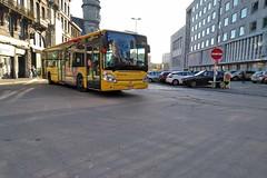 SRWT 5283-33 (Public Transport) Tags: autobus bus buses bussen belgique busen bussi busz transportencommun trasportopubblico tec publictransport provincedeliège publictranport srwt tecliègeverviers