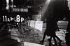   San Francisco, CA   2018 ([DV8] David Patrick Valera) Tags: dexters leica reddot analog summicron trix leicam6 color portra film bw dexterscamera buyfilmnotmegapixels kodak
