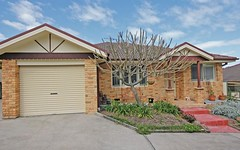 2/24 Bellmount Close, Anna Bay NSW