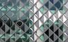 futurium 18-04-04 0279 (esuarknitram) Tags: richtermusikowski ansicht glas fassade