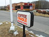 Shell (Plainfield, Connecticut) (jjbers) Tags: shell gas station plainfield connecticut march 21 2018 fast food coffee cradle