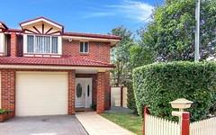 12A Thomas Street, Hurstville NSW