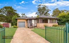 28 Clifton Avenue, Faulconbridge NSW