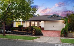 32 Galloway Drive, Narre Warren South VIC