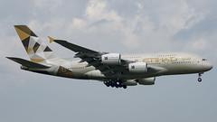 A6-API-1 A380 LHR 201804